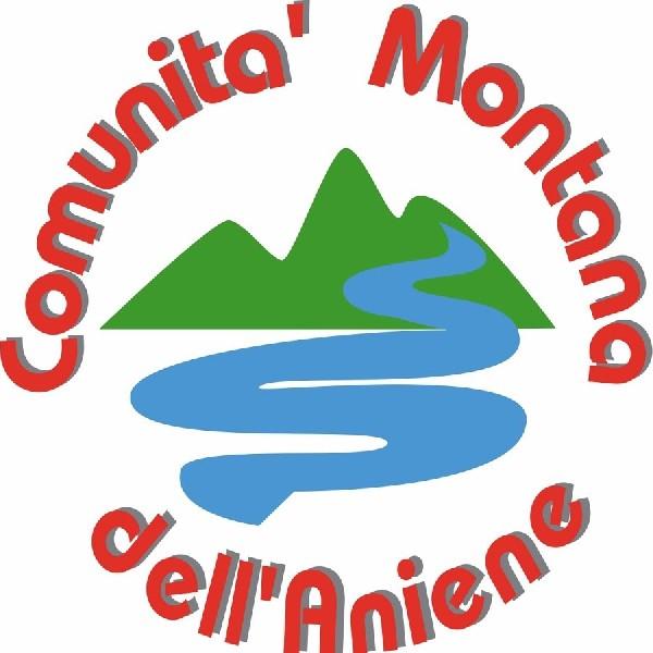 https://www.agenziaeventi.org/immagini_news/19-10-2020/comunit-montana-richiede-ottiene-lavori-manutenzione-tiburtina-600.jpg