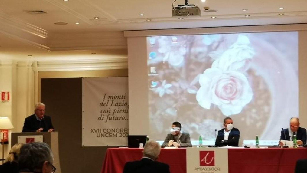 https://www.agenziaeventi.org/immagini_news/19-10-2020/famosa-citt-termale-fiuggi-tenuto-xvii-congresso-uncem-lazio-600.jpg