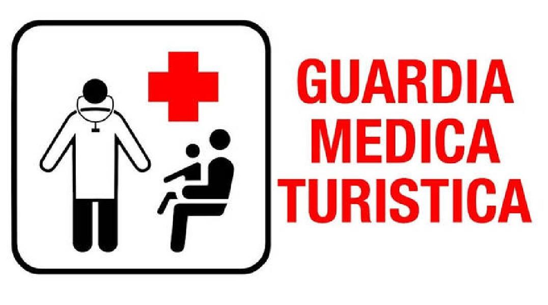 https://www.agenziaeventi.org/immagini_news/19-10-2020/fiuggi-attivo-servizio-guardia-medica-turistica-600.jpg