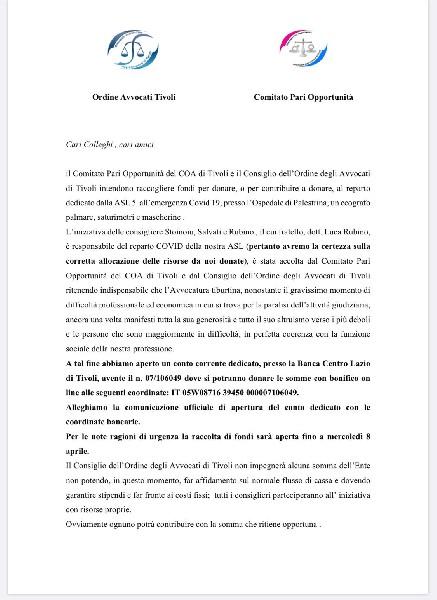 https://www.agenziaeventi.org/immagini_news/19-10-2020/iniziativa-benefica-consiglio-ordine-avvocati-tivoli-covid-600.jpg