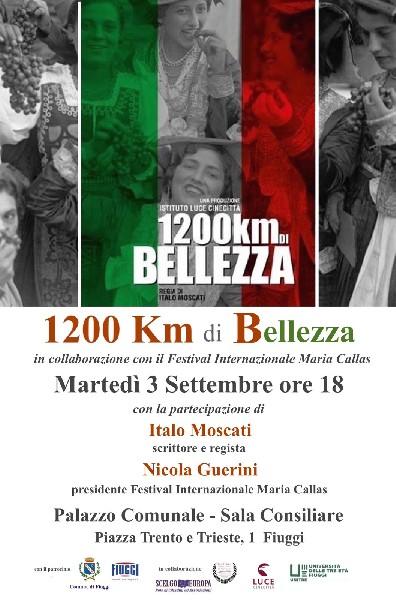 https://www.agenziaeventi.org/immagini_news/19-10-2020/marted-settembre-fiuggi-proiezione-1200-bellezza-mercoled-settembre-solo-voce-maria-callas-600.jpg