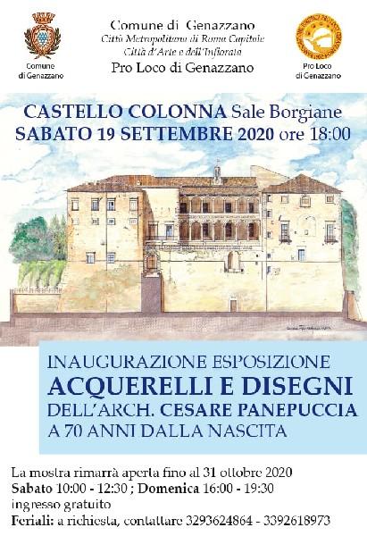 https://www.agenziaeventi.org/immagini_news/19-10-2020/sabato-settembre-castello-colonna-genazzano-apre-mostra-opere-cesare-panepuccia-600.jpg