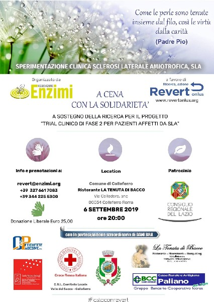 https://www.agenziaeventi.org/immagini_news/19-10-2020/venerd-settembre-colleferro-cena-solidariet-evento-sostegno-ricerca-malati-affetti-600.jpg