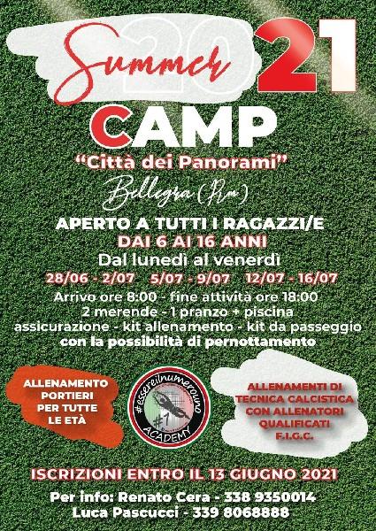 https://www.agenziaeventi.org/immagini_news/20-05-2021/a-bellegra-il-summer-camp-2021-citta-dei-panorami-a-tema-calcistico-2308-600.jpg
