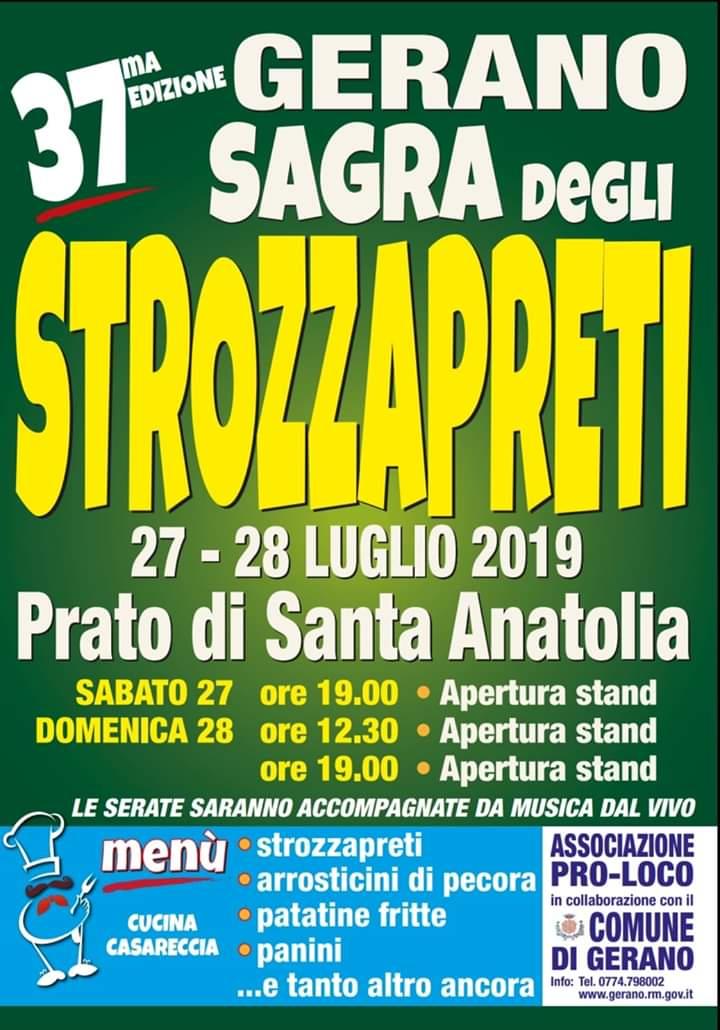 https://www.agenziaeventi.org/immagini_news/20-07-2019/1563609872-482-.jpg