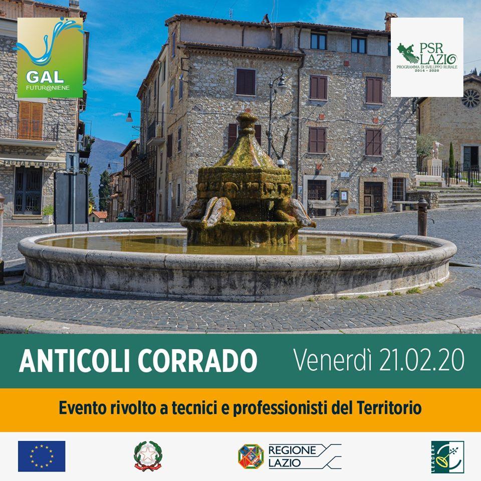 https://www.agenziaeventi.org/immagini_news/21-02-2020/1582273829-110-.jpg