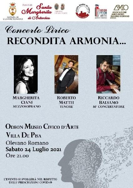 https://www.agenziaeventi.org/immagini_news/21-07-2021/a-olevano-romano-il-24-luglio-il-concerto-recondita-armonia-2412-600.jpg