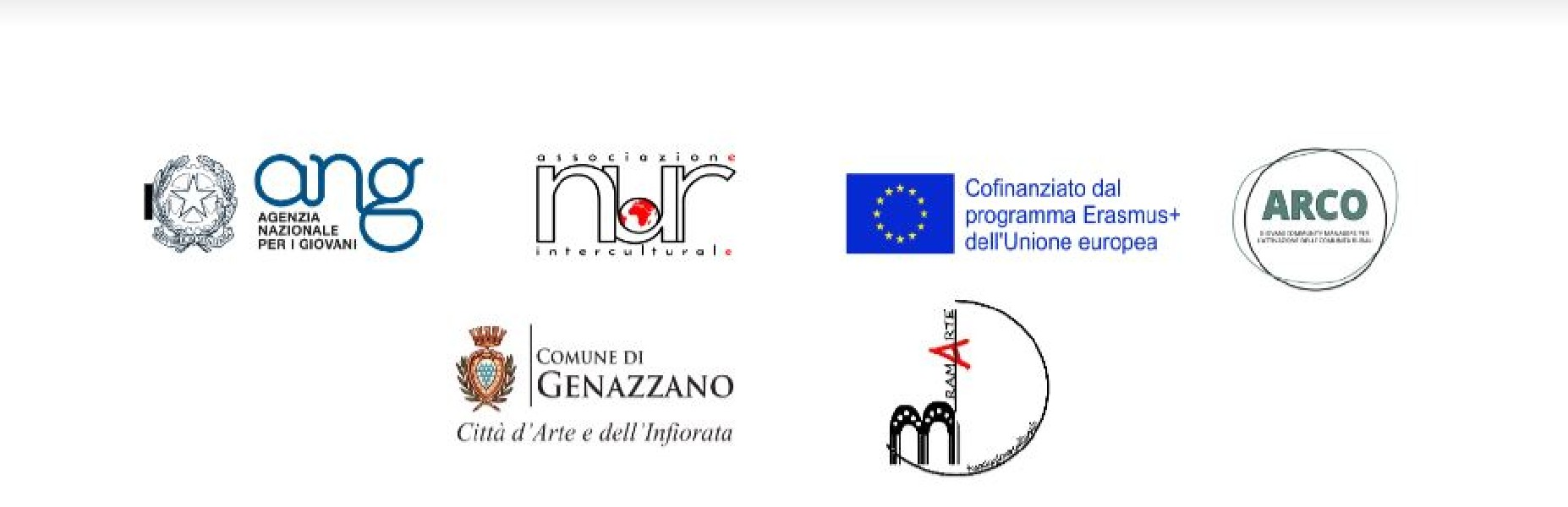https://www.agenziaeventi.org/immagini_news/21-10-2020/genazzano-opportunit-formative-giovani-grazie-progetto-arco-600.jpg