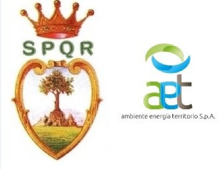 https://www.agenziaeventi.org/immagini_news/21-10-2020/olevano-romano-giornata-ecologica-raccolta-recupero-rifiuti-ingombranti-600.jpg