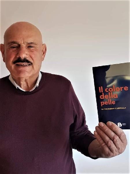 https://www.agenziaeventi.org/immagini_news/22-06-2021/olevano-romano-presentazione-libro-il-colore-della-pelle-di-alessandro-cappella-2369-600.jpg