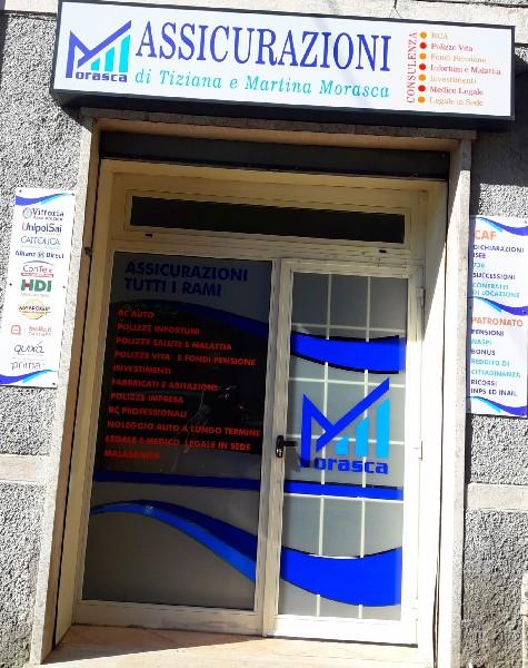 https://www.agenziaeventi.org/immagini_news/23-04-2021/bellegra-sabato-aprile-studio-assicurazioni-consulenza-tiziana-martina-morasca-operativo-600.jpg