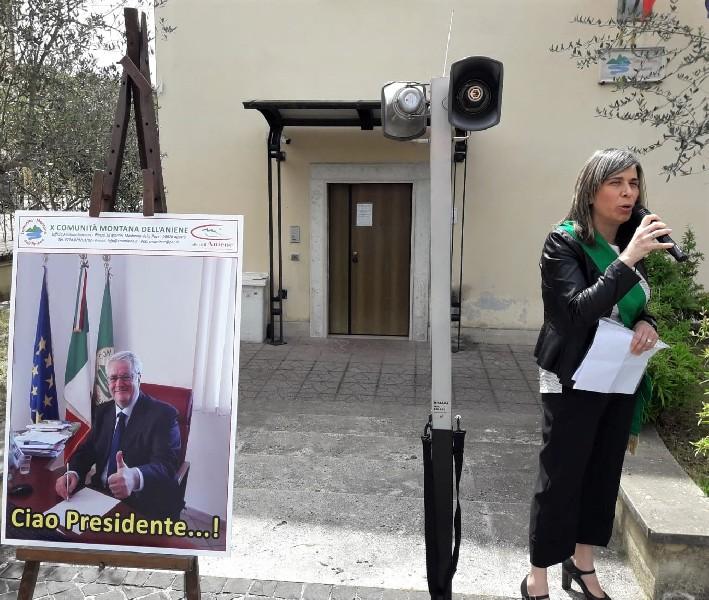 https://www.agenziaeventi.org/immagini_news/23-05-2021/x-comunita-montana-dell-aniene-77-anniversario-commemorazione-15-martiri-del-1944-a-madonna-della-pace-ndash-agosta-2311-600.jpg