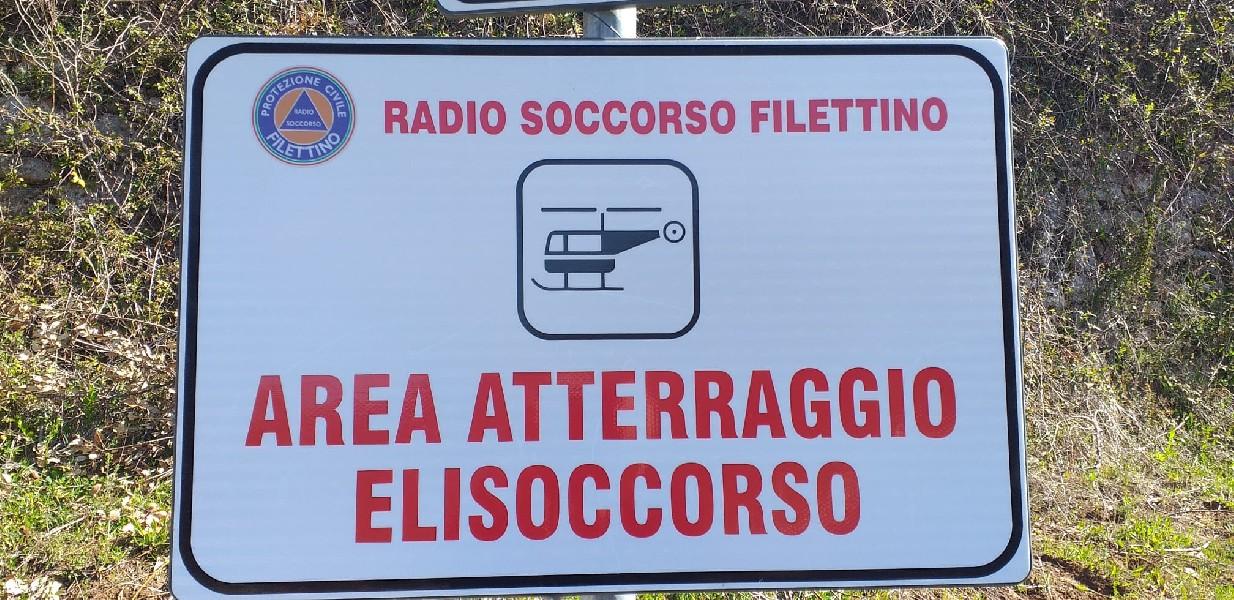 https://www.agenziaeventi.org/immagini_news/24-04-2021/lelisuperficie-filettino-600.jpg