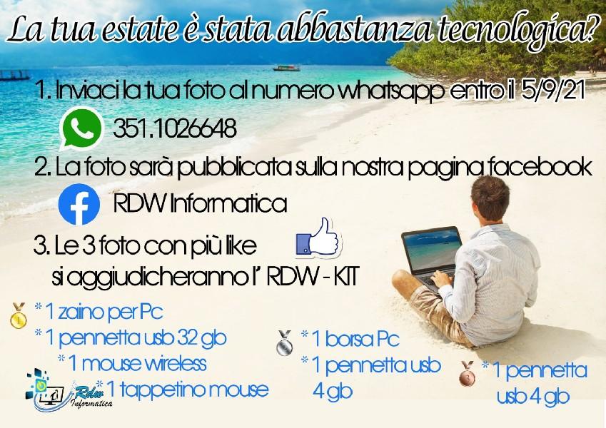 https://www.agenziaeventi.org/immagini_news/24-08-2021/contest-rdw-informatica-la-tua-estate-e-stata-abbastanza-tecnologica-2479-600.jpg