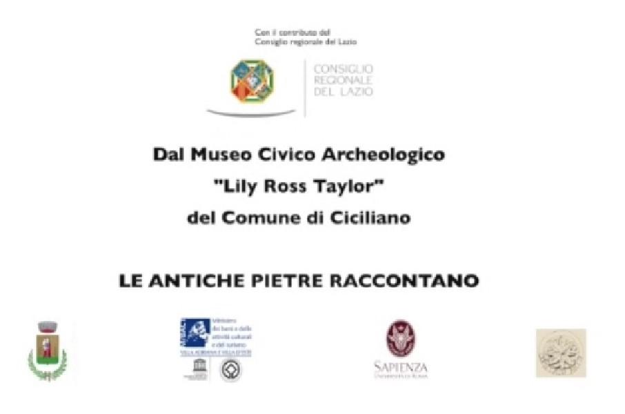 https://www.agenziaeventi.org/immagini_news/25-10-2020/inaugurato-museo-civico-archeologico-lily-ross-taylor-ciciliano-600.jpg