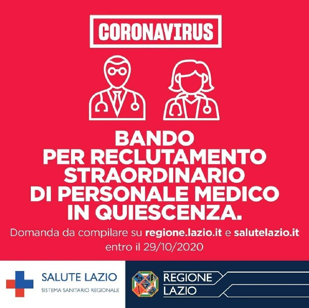 https://www.agenziaeventi.org/immagini_news/26-10-2020/covid-pubblicato-bando-reclutamento-personale-medico-quiescenza-600.jpg