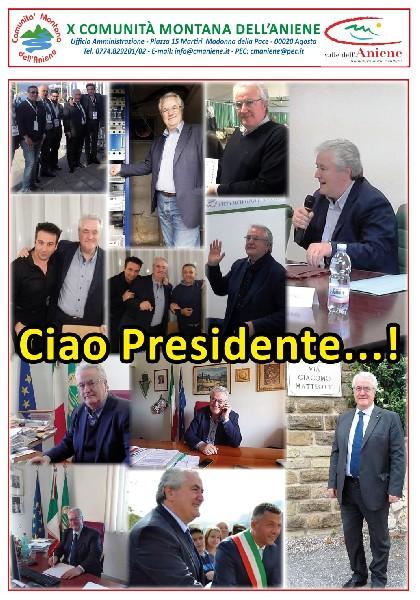 https://www.agenziaeventi.org/immagini_news/27-04-2021/ciao-presidente-600.jpg