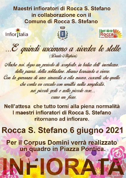 https://www.agenziaeventi.org/immagini_news/27-05-2021/corpus-domini-a-rocca-santo-stefano-di-nuovo-all-opera-i-maestri-infioratori-2319-600.jpg