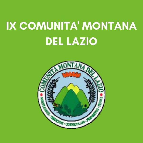 https://www.agenziaeventi.org/immagini_news/27-08-2021/la-ix-comunita-montana-vicina-ai-sindaci-2483-600.jpg