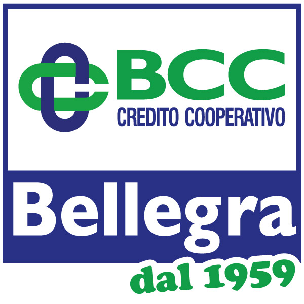 https://www.agenziaeventi.org/immagini_news/27-11-2020/1606486415-443-.jpg