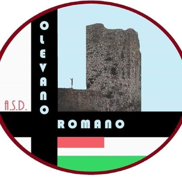 https://www.agenziaeventi.org/immagini_news/28-08-2021/asd-olevano-romano-la-juniores-riparte-con-l-allenatore-valerio-de-angelis-2485-600.jpg