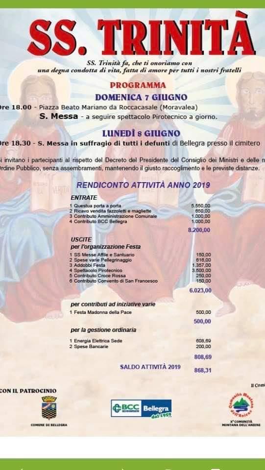 https://www.agenziaeventi.org/immagini_news/29-05-2020/1590753029-204-.jpg