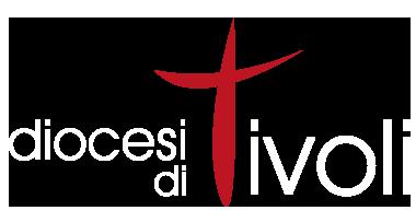 https://www.agenziaeventi.org/immagini_news/30-05-2020/1590843755-54-.png