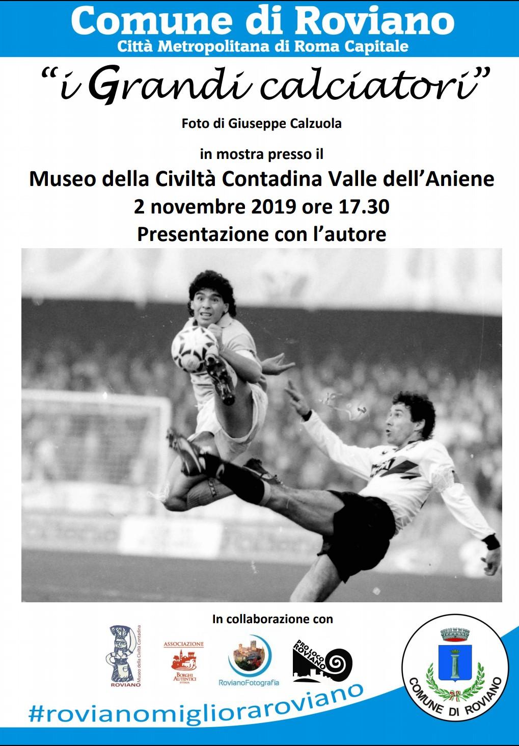 https://www.agenziaeventi.org/immagini_news/30-10-2019/1572442741-31-.jpg