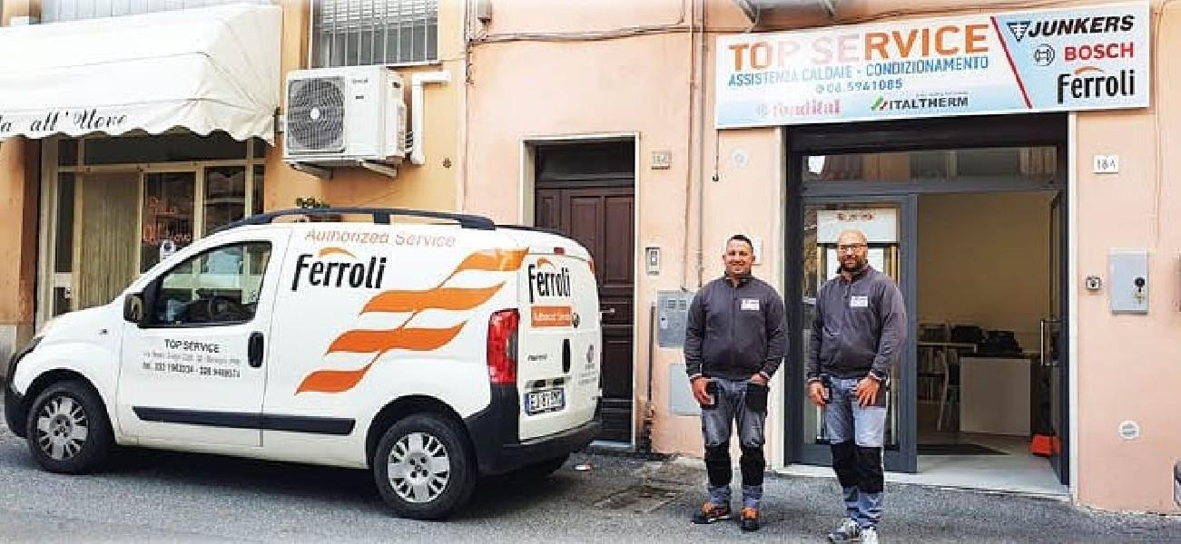 https://www.agenziaeventi.org/immagini_news/31-05-2021/top-service-nera-s-r-l-s-leader-nel-settore-dell-idraulica-del-riscaldamento-del-condizionamento-e-dell-assistenza-caldaie-2322-600.jpg