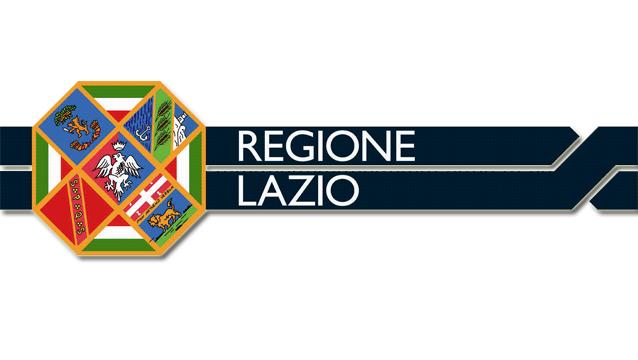 https://www.agenziaeventi.org/immagini_news/31-07-2020/1596186428-32-.jpg